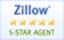 Pleasant Grove utah homes zillow realtor